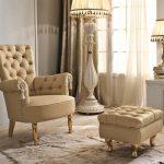 vittoria orlandi fontana store cucine mobili salotti complementi arredi Trapani (27)