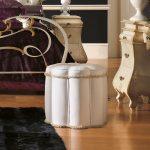 vittoria orlandi fontana store cucine mobili salotti complementi arredi Trapani (29)