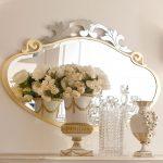 vittoria orlandi fontana store cucine mobili salotti complementi arredi Trapani (31)