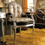 vittoria orlandi fontana store cucine mobili salotti complementi arredi Trapani (32)