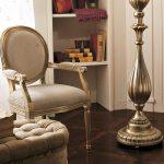 vittoria orlandi fontana store cucine mobili salotti complementi arredi Trapani (34)
