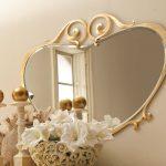 vittoria orlandi fontana store cucine mobili salotti complementi arredi Trapani (40)