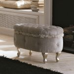 vittoria orlandi fontana store cucine mobili salotti complementi arredi Trapani (5)