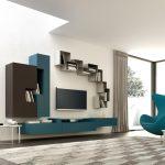 voltan fontana store cucine mobili complementi arredi Trapani (12)