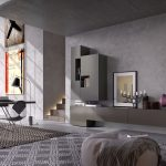 voltan fontana store cucine mobili complementi arredi Trapani (2)