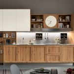 fontana store trapani mobili arredamenti veneta cucine 2020 (1)