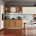 fontana store trapani mobili arredamenti veneta cucine 2020 (13)