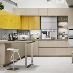 fontana store trapani mobili arredamenti veneta cucine 2020 (17)