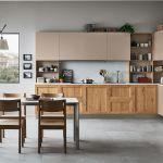 fontana store trapani mobili arredamenti veneta cucine 2020 (19)