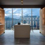 fontana store trapani mobili arredamenti veneta cucine 2020 (2)