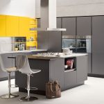 fontana store trapani mobili arredamenti veneta cucine 2020 (20)