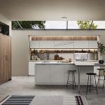 fontana store trapani mobili arredamenti veneta cucine 2020 (21)