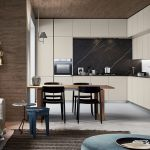 fontana store trapani mobili arredamenti veneta cucine 2020 (23)