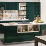 fontana store trapani mobili arredamenti veneta cucine 2020 (25)
