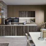 fontana store trapani mobili arredamenti veneta cucine 2020 (26)