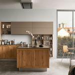 fontana store trapani mobili arredamenti veneta cucine 2020 (27)