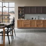fontana store trapani mobili arredamenti veneta cucine 2020 (28)