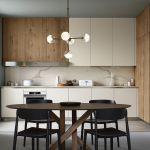 fontana store trapani mobili arredamenti veneta cucine 2020 (29)