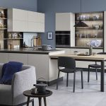 fontana store trapani mobili arredamenti veneta cucine 2020 (31)