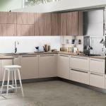 fontana store trapani mobili arredamenti veneta cucine 2020 (32)