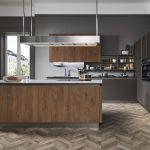 fontana store trapani mobili arredamenti veneta cucine 2020 (34)