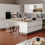 fontana store trapani mobili arredamenti veneta cucine 2020 (35)