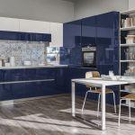 fontana store trapani mobili arredamenti veneta cucine 2020 (5)