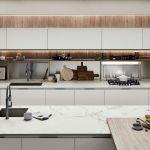 fontana store trapani mobili arredamenti veneta cucine 2020 (6)