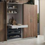 fontana store trapani mobili arredamenti veneta cucine 2020 (7)